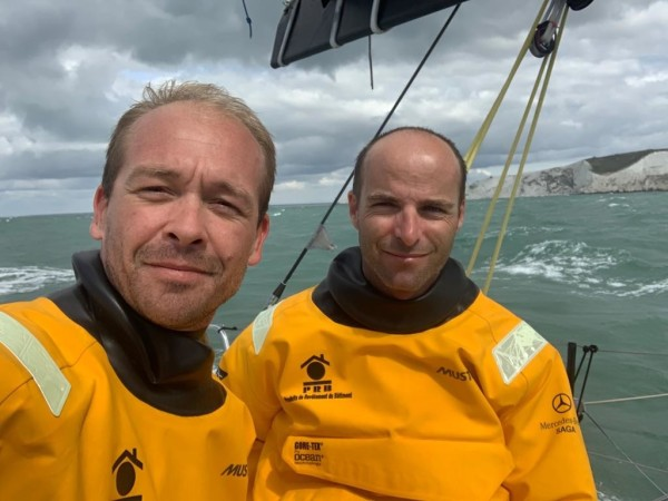 PRB_Fastnet_WhatsApp_Image_2019-07-31_at_12.05.06